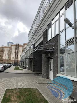 Объявление №58794205: Помещение в аренду. Санкт-Петербург, ул. Оптиков, 37,