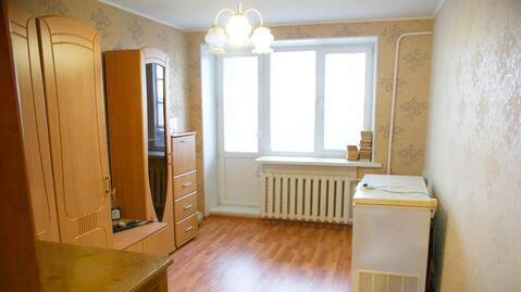 Трехкомнатная квартира в Волоколамском районе с ремонтом. агв. газ. - Фото 4