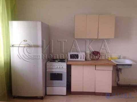 Аренда квартиры, Янино-1, Всеволожский район, Оранжевая ул - Фото 3