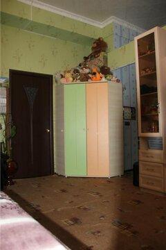 Продается комната в 4х комнатной квартире - Фото 4