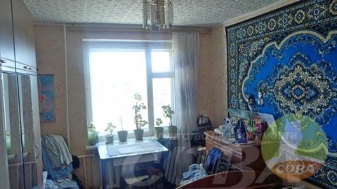 Продажа квартиры, Ялуторовск, Ялуторовский район, Ул. Дзержинского - Фото 3