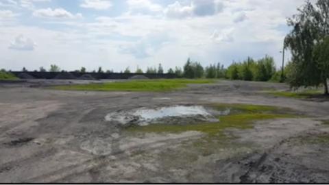 Продаю базу в Воронежской области с железнодорожным тупиком - Фото 1