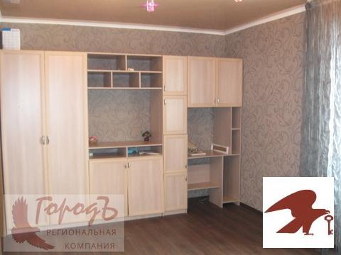 Квартиры, пер. Межевой, д.15 - Фото 2