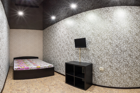 Посуточная аренда двухкомнатной квартиры - Фото 3