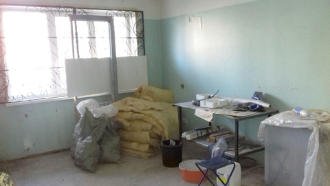 Продажа трехкомнатной квартиры в Рязани, ул. Зубковой 2 - Фото 4