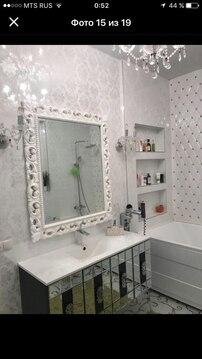 Продам 4-х комнатную квартиру в Соломбале Центре города - Фото 4