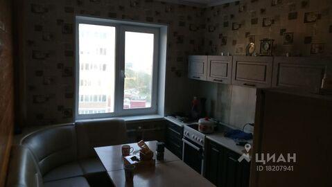 Аренда квартиры, Владивосток, Ул. Ладыгина - Фото 2