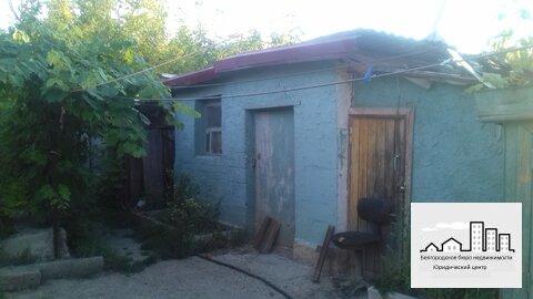 Продажа части дома в Белгороде - Фото 3