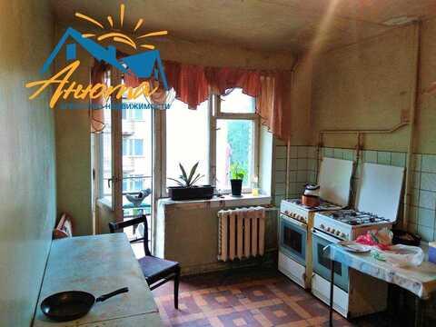 Аренда комнаты в общежитии в Обнинске Курчатова 35 - Фото 5