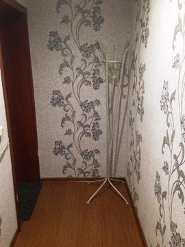 Сдам 1-к квартиру в Зеленодольске, ул.Засорина д.5 за 9.000 всё вкл - Фото 3