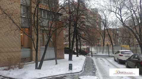 Продам 2-к квартиру, Москва г, улица Малые Каменщики 14 - Фото 4