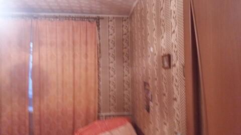 Продажа квартиры, Комсомольск-на-Амуре, Ул. Вокзальная - Фото 2