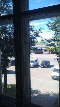Продажа квартиры, Шуя, Шуйский район, Ул. Ленина - Фото 2