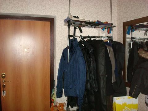 Продаётся видовая однокомнатная квартира в доме бизнес класса. - Фото 4