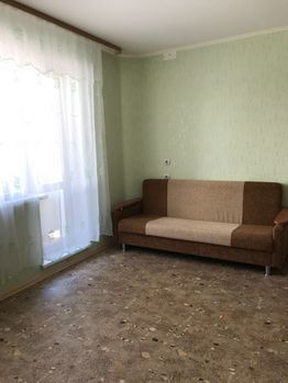 Продажа квартиры, Первоуральск, Ул. Емлина - Фото 2