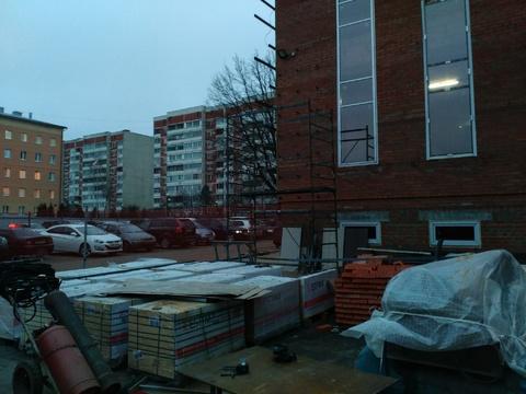 В новом ТЦ площадь 1050 кв.м. - Фото 2