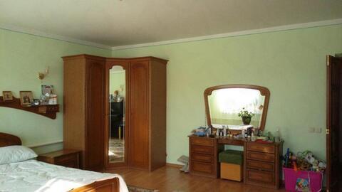 Продажа дома, Городищенский район, Волгоградская область - Фото 2