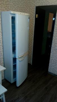 Продается 1 ком. квартира, Город Солнечногорск - Фото 4