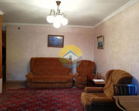 №537280 Сдается 3- комнатная квартира, Ленинский район, по улице . - Фото 3