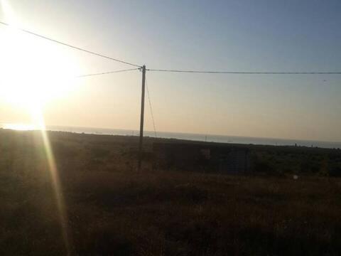 Продажа участка, Севастополь, Ул. Облепиховая - Фото 4