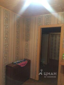 Продажа комнаты, Северодвинск, Ул. Карла Маркса - Фото 2