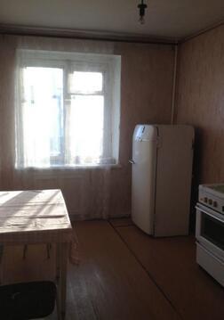 1 комнатная - Фото 3
