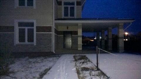 Продается 2х этажный дуплекс 170 кв.м. на участке 5 соток - Фото 3