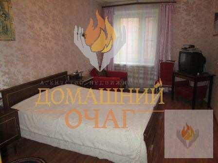 Аренда квартиры, Калуга, Ул. Гагарина - Фото 1