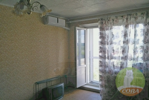Продажа квартиры, Талица, Талицкий район, Ул. Луначарского - Фото 5