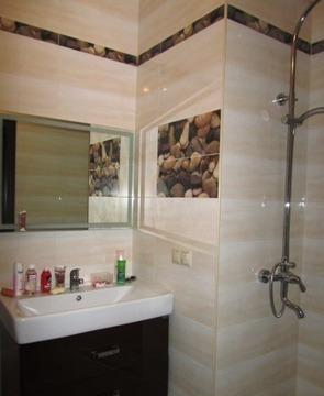 Продается 3 к квартира в Мытищи - Фото 2