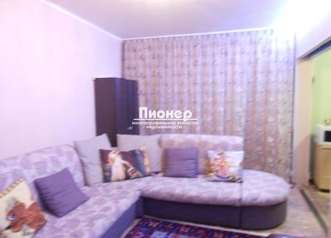 Продажа квартиры, Нижневартовск, Пермская Улица - Фото 2