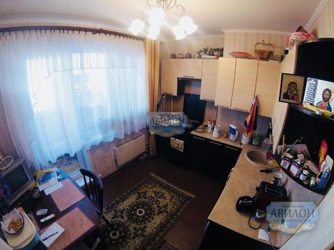 Продам 1 ком кв. 36 кв.м. ул.Котовского д.16 В этаж 9 - Фото 1