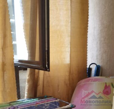 Аренда квартиры, Анапа, Анапский район, Ул. Ленина - Фото 2