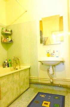 1 комнатная квартира 40м2 Суздальское шоссе 18к2 - Фото 4