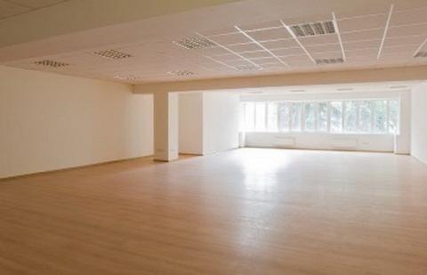 Сдам Бизнес-центр класса B+. 7 мин. трансп. от м. Юго-Западная. - Фото 4