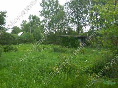 Волоколамское ш. 49 км от МКАД, Мартюшино, Коттедж 80 кв. м - Фото 3