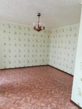 Продажа квартиры, Новотроицк, Комсомольский пр-кт. - Фото 3