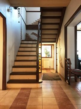 Продам 2-х коттедж 172 кв.м. по ул. Удачи с.Бчиха - Фото 5