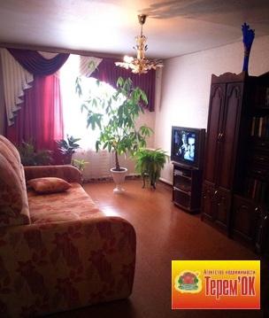 Дом со всей мебелью в селе Еруслан. - Фото 1