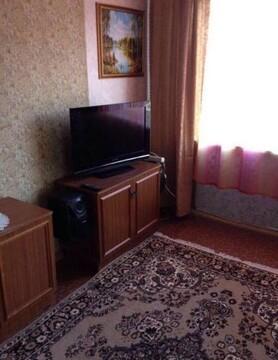 2к Комсомольский проспект, 112 12000 тыс - Фото 4