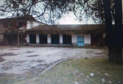 Продаем дом по адресу: Крым, Джанкойский р-он, с. Луганское - Фото 1