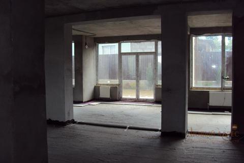 Продажа квартиры, Калуга, Ул. Заречная - Фото 2