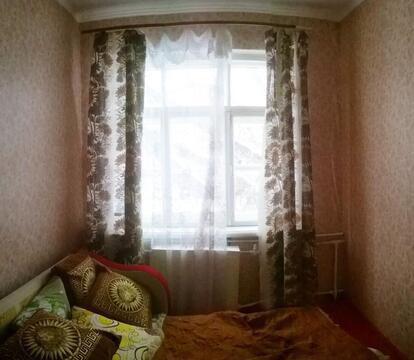 Две смежные комнаты в домах 8 Марта, идеально для сдачи в аренду! - Фото 2