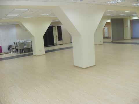 Торговая площадь, 600 кв. ул. Терешковой - Фото 4