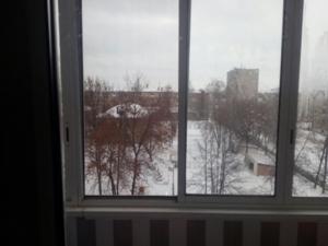 Продам 1-к квартиру, Москва г, Никитинская улица 6 - Фото 5