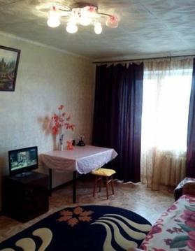 Продажа квартиры, Подольск, Ул. Филиппова - Фото 4
