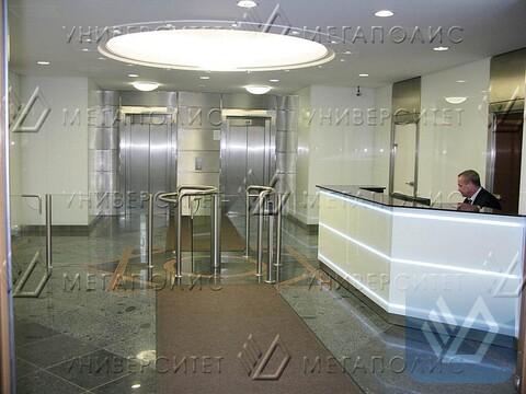 Сдам офис 352 кв.м, Денисовский переулок, д. 26 - Фото 4