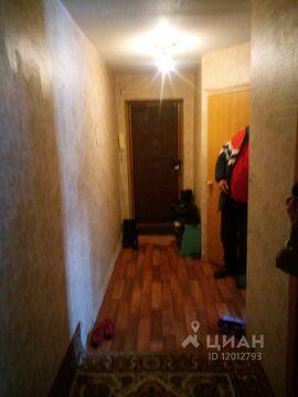 Продажа квартиры, Самара, м. Спортивная, Ул. Санфировой - Фото 1