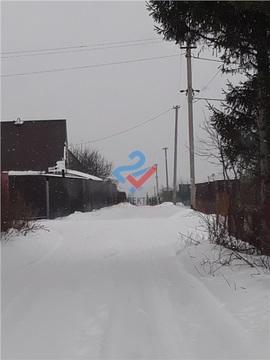 Зу 9сот с. Шипово - Фото 2