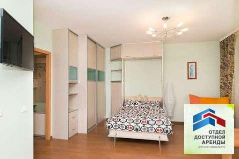 Квартира ул. Танковая 36 - Фото 2